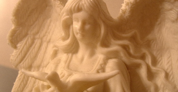 angelporc.jpg