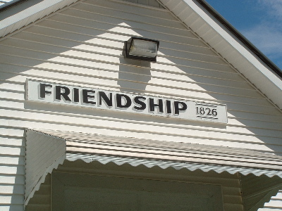 friendshipchurch.jpg